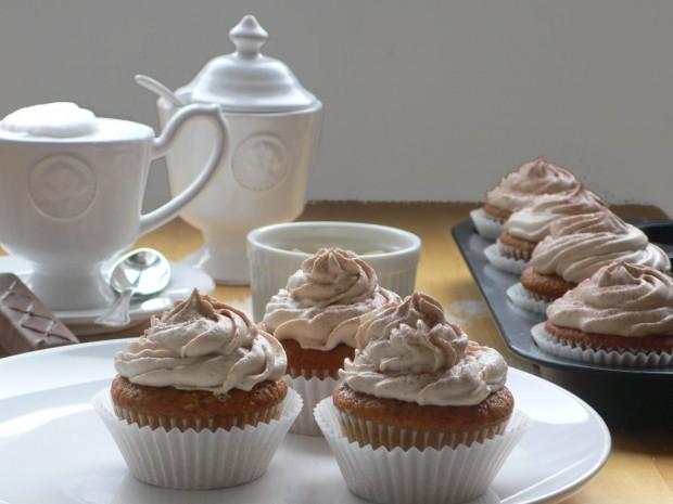 Milkyway Cupcakes