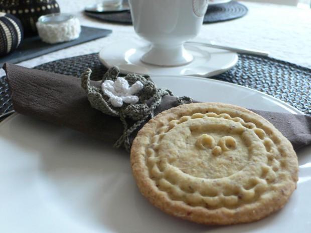 eulencookies