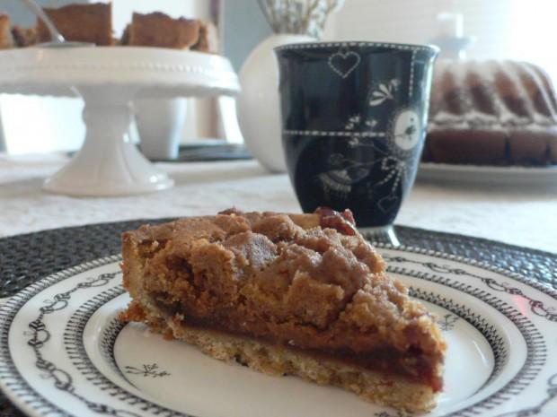 zwetschgen-tarte
