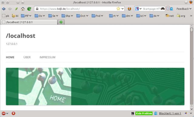 -localhost | 127.0.0.1 - Mozilla Firefox_002