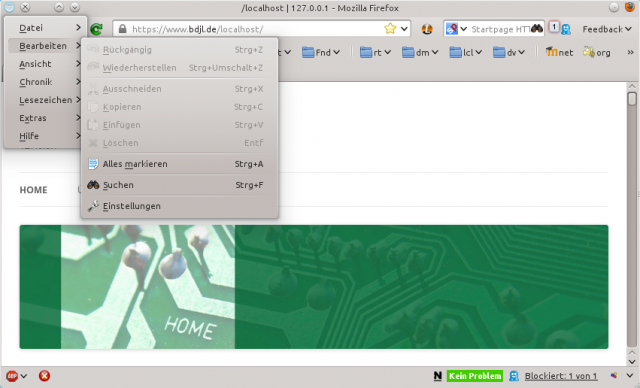 -localhost | 127.0.0.1 - Mozilla Firefox_003