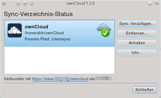 ownCloud 1.2.0_001