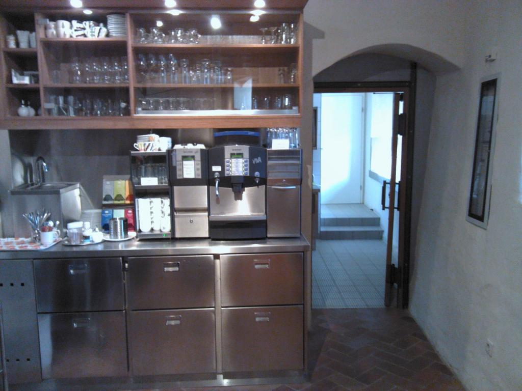 kaffee auf der comburg localhost. Black Bedroom Furniture Sets. Home Design Ideas