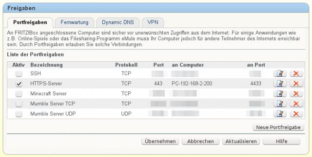 fritzbox_portweiterleitung