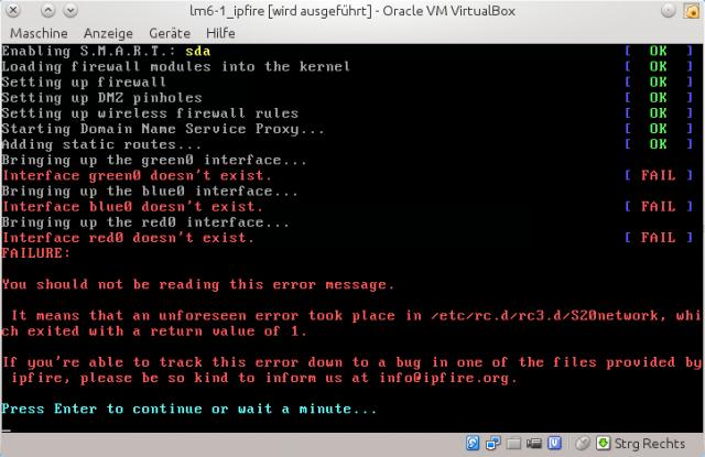 lm6-1_ipfire [wird ausgeführt] - Oracle VM VirtualBox_005