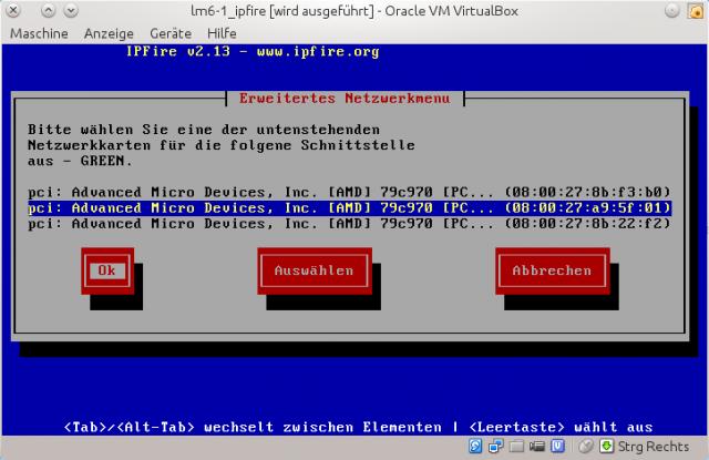 lm6-1_ipfire [wird ausgeführt] - Oracle VM VirtualBox_006