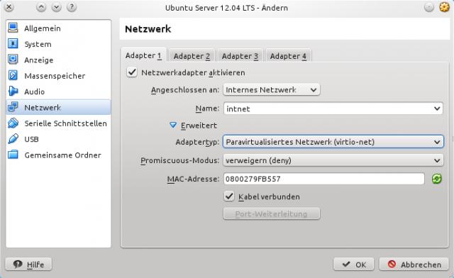 vbox_internalnetwork