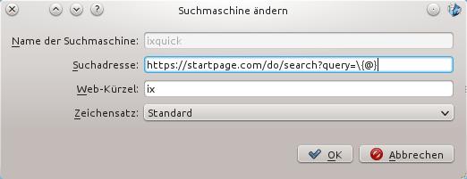 Suchmaschineändern_001