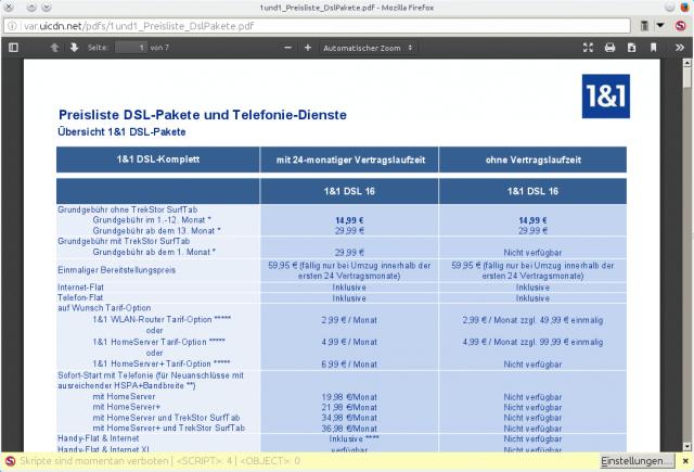 1und1_Preisliste_DslPakete.pdf - Mozilla Firefox_002